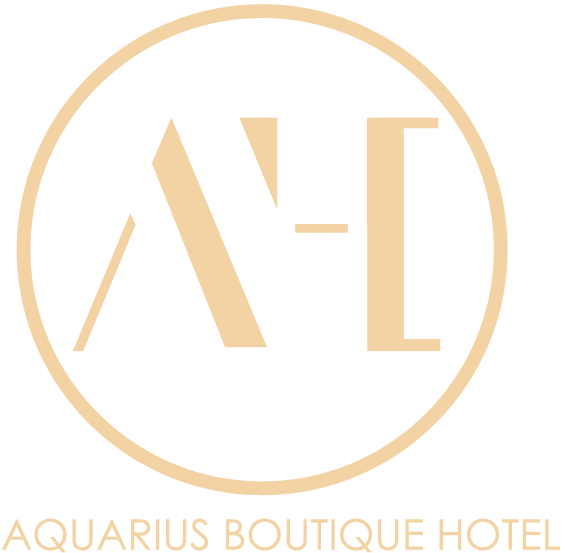 AQUARIUS BOUTIQUE HOTEL