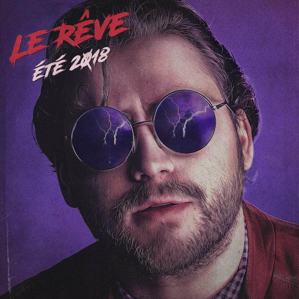 LeReve_Profil.jpg