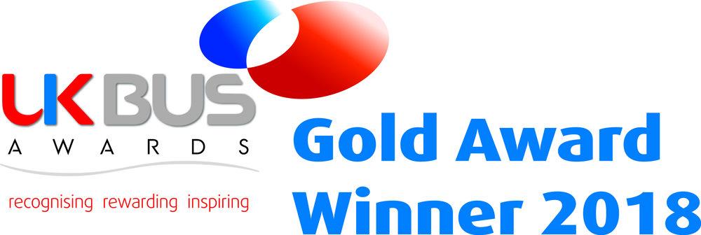 UKBA18 Gold Winner logo hi res.jpg