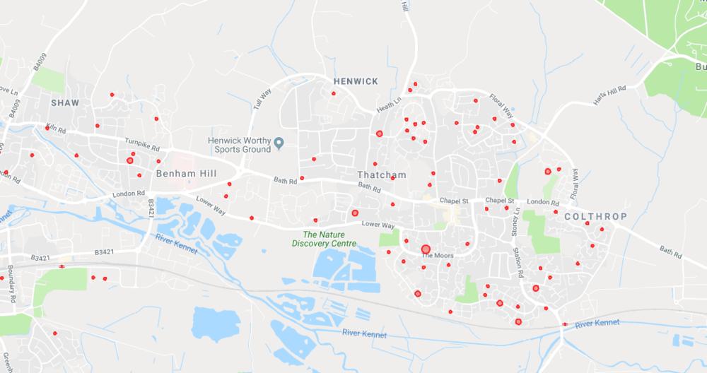 Postcode map.PNG