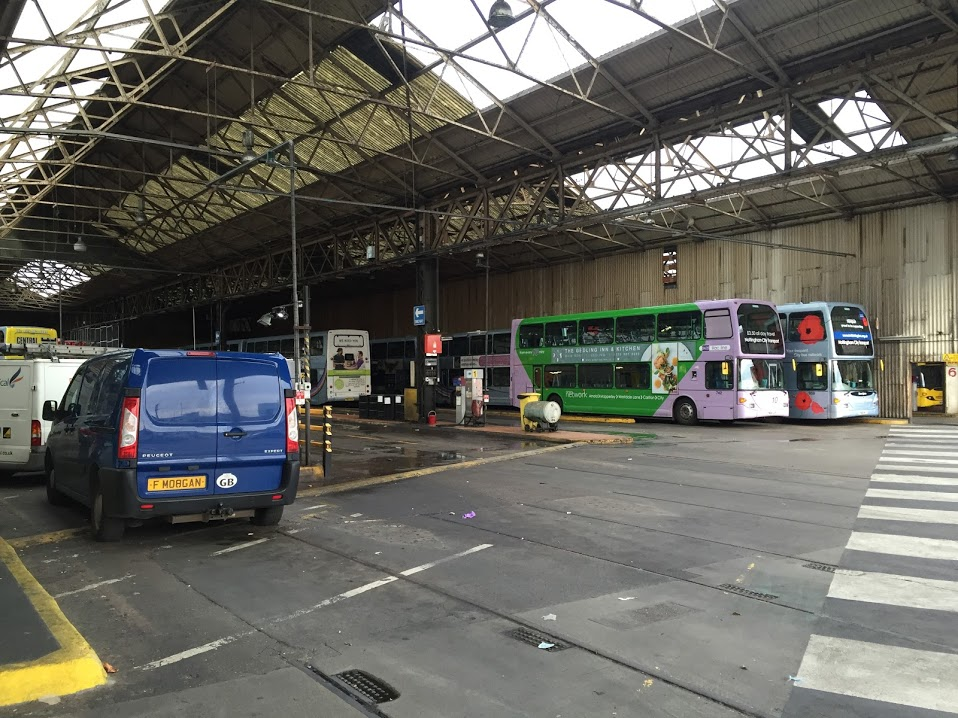 Operators large and small need to ensure that their operations are compliant, and a focus on maintenance standards is a key part of this. This depot is one of Nottingham City Transport's three maintenance facilities, where they work hard to ensure that they continue to deliver safe and compliant transport to the people of Nottingham and the surrounding area.