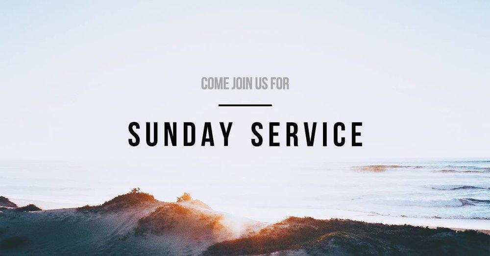 Sunday+Service.jpg
