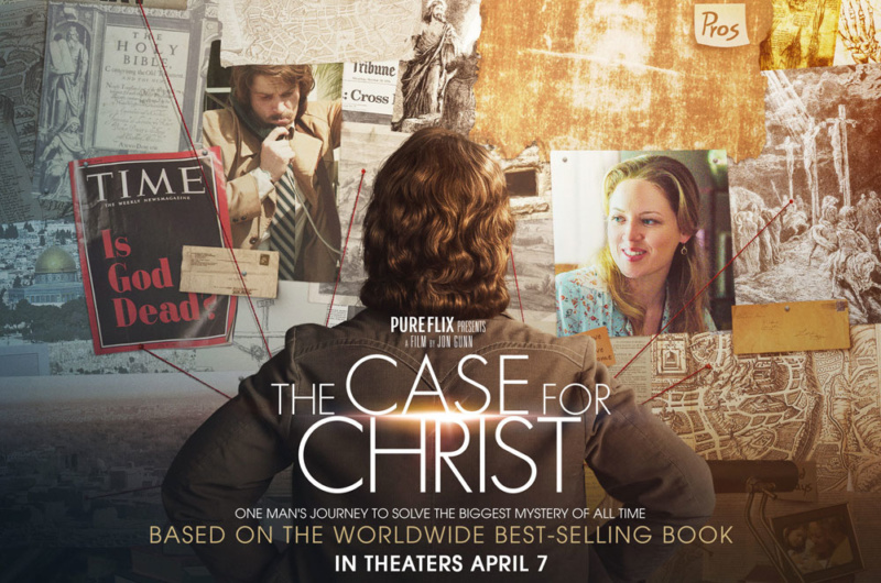 The-Case-for-Christ-Movie-Trailer-2017