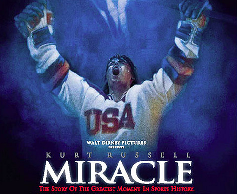 miracle-on-ice