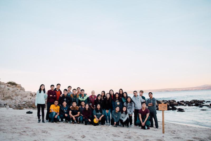 MontereyKJHG012018-6405