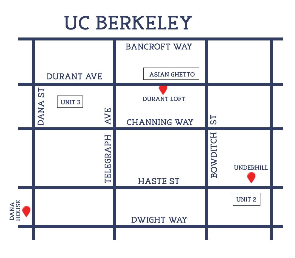 BERKELEY MAP.jpg