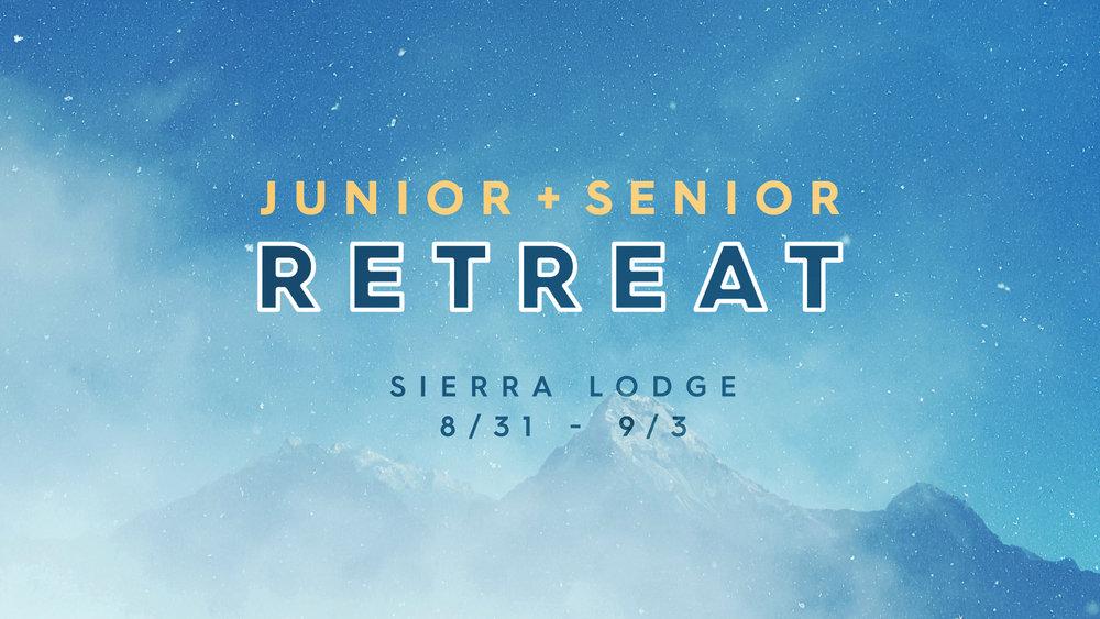 JuniorSeniorRetreat2018.jpg