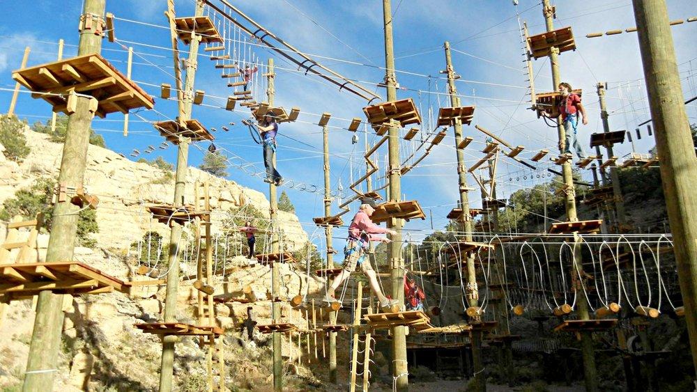 quarry park.jpg