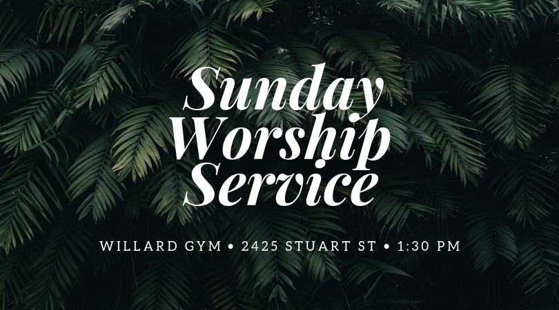 Sunday Worship Service.png