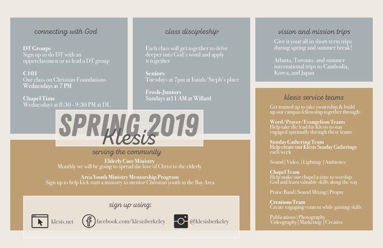 Spring 2019 Klesis.jpg