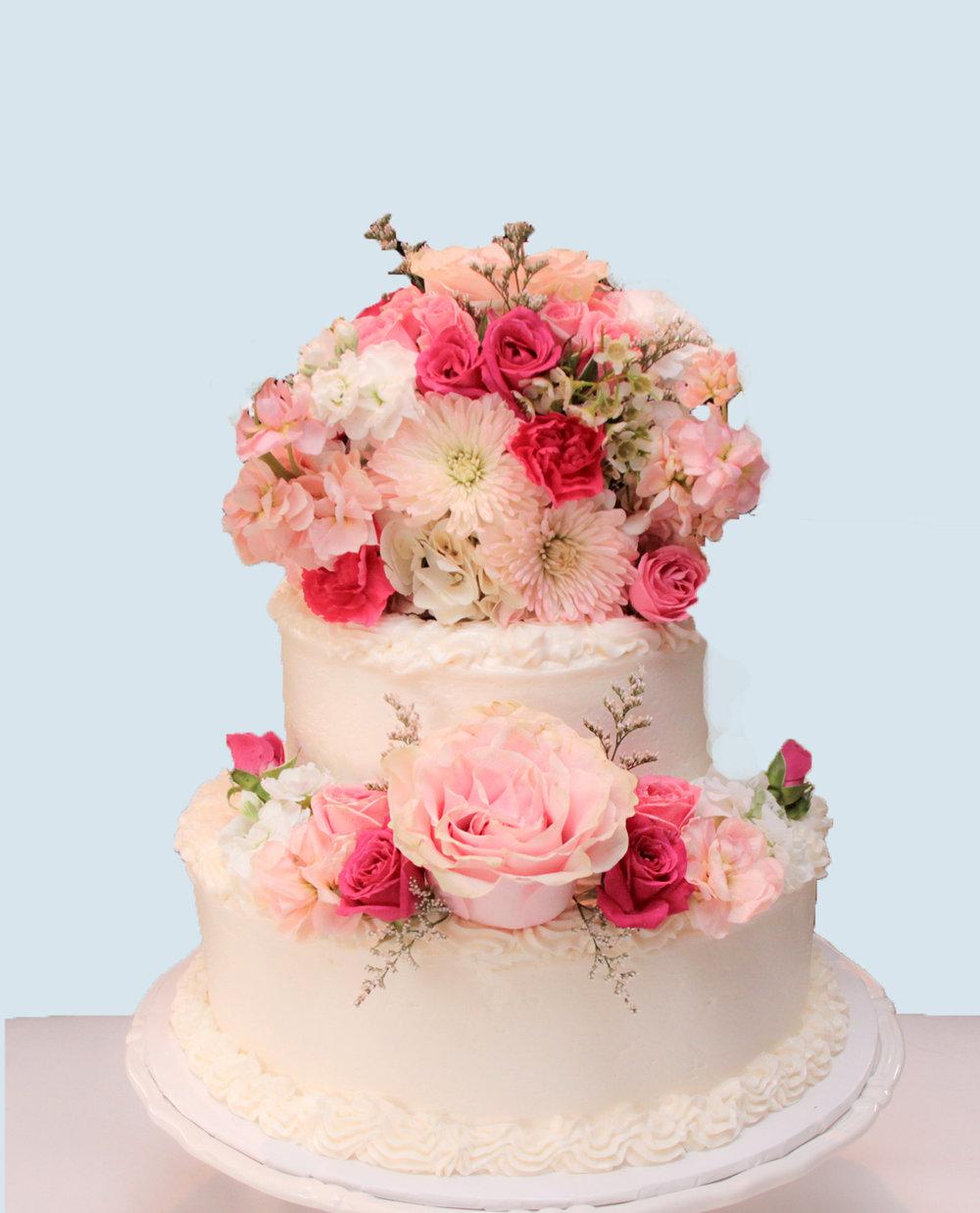Pure romance cake.jpg