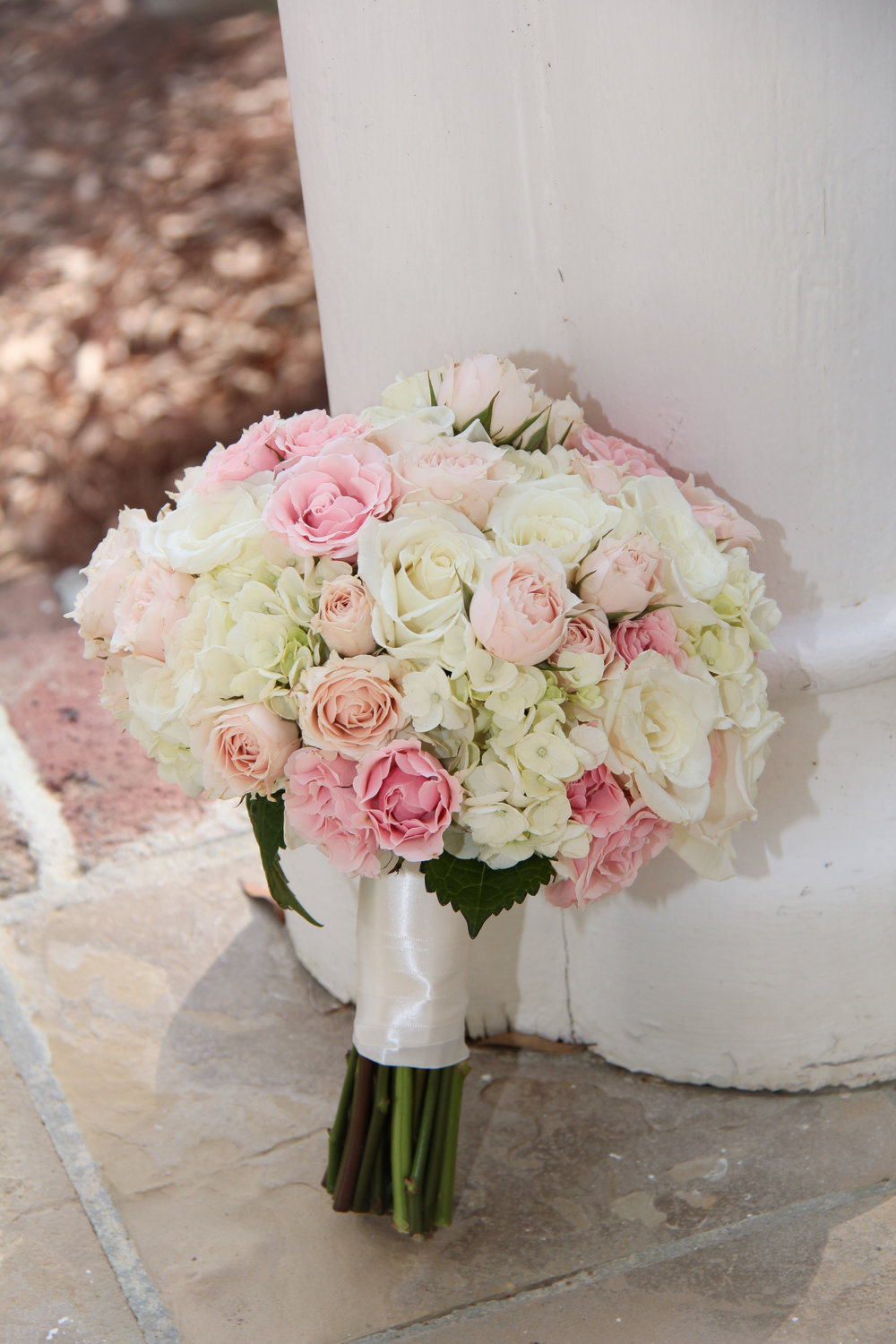 Hilton Head wedding flowers bluffton SC