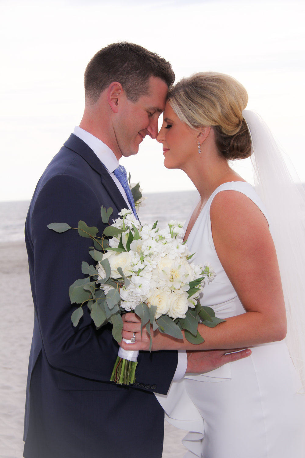 Hilton Head Island Wedding packages