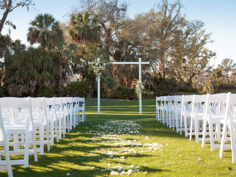 Aurthur hills palmetto dunes golf wedding.jpg
