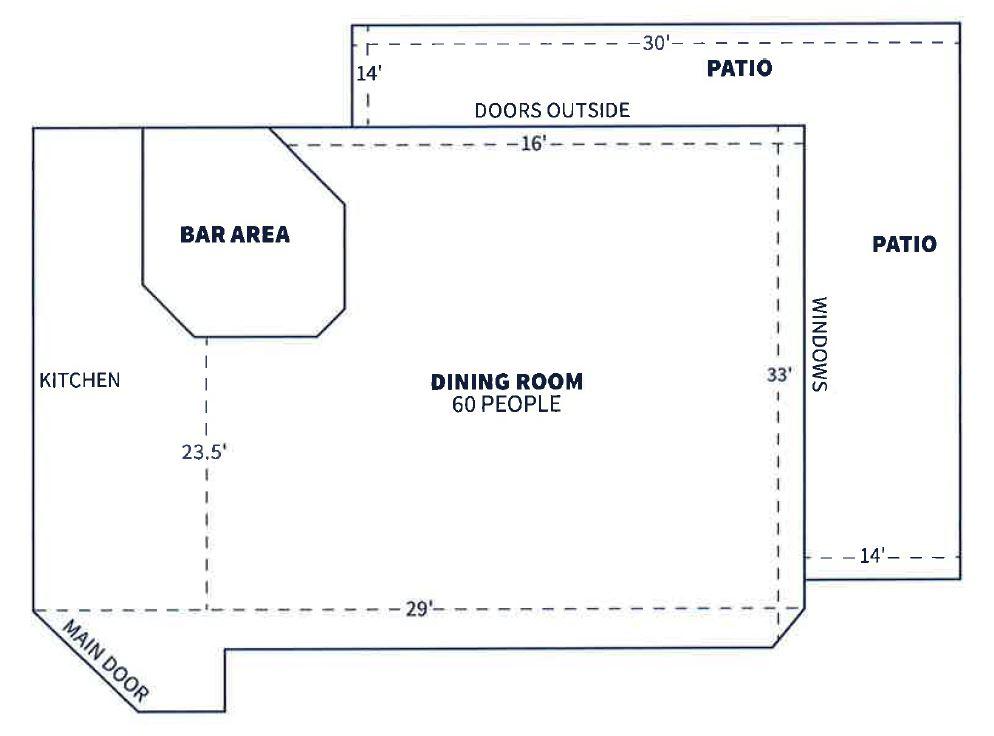 Arthur hills layout.JPG