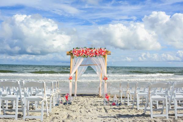 Wedding Venues Hilton Head Island SC