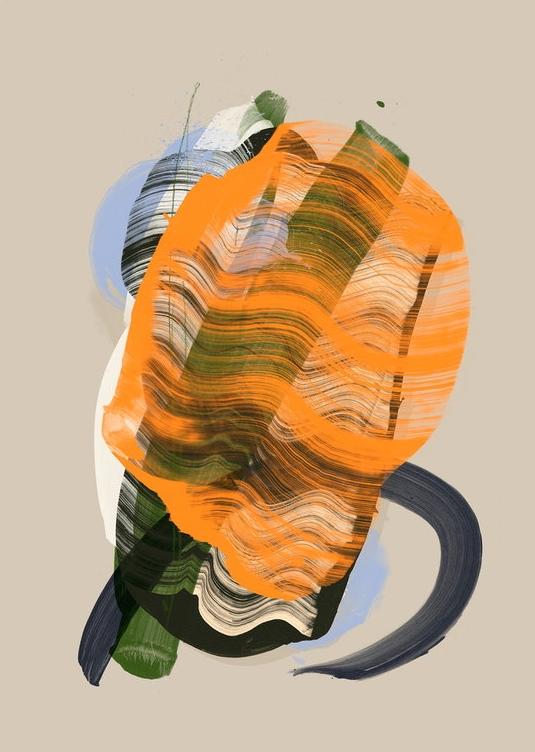 Vaasi, $139  —Reeta Ek, Finnish Design Shop