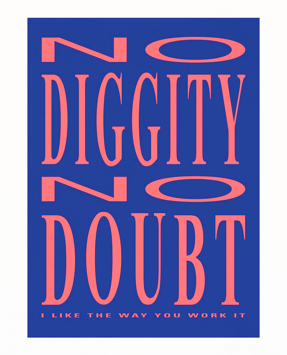 No Diggity, $129  —Sharon Laurilla, Urban Outfitters