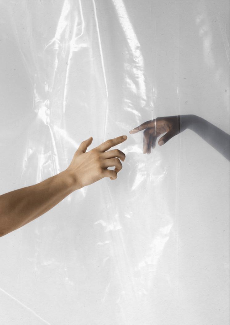 Skin Deep 02, €40  — Minorstep , Paper Collective