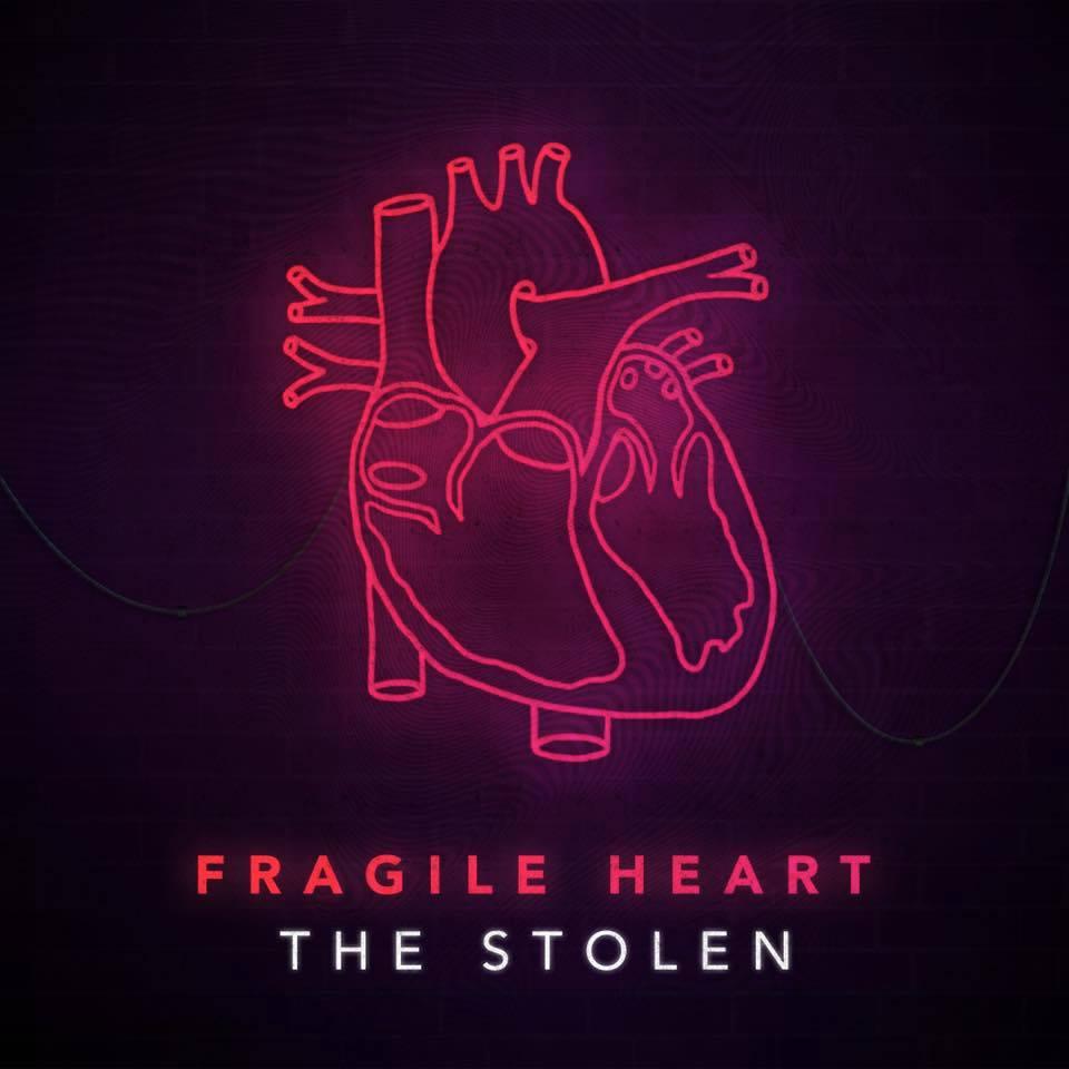 fragile heart.jpg