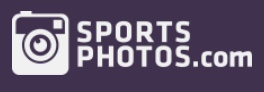 sportsphotos.jpeg