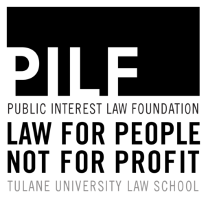 PILF-logo-with-slogan-300x289.png