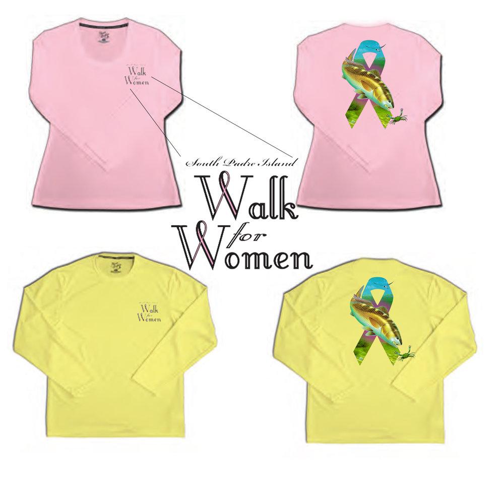 yellow-pink mockups.jpg