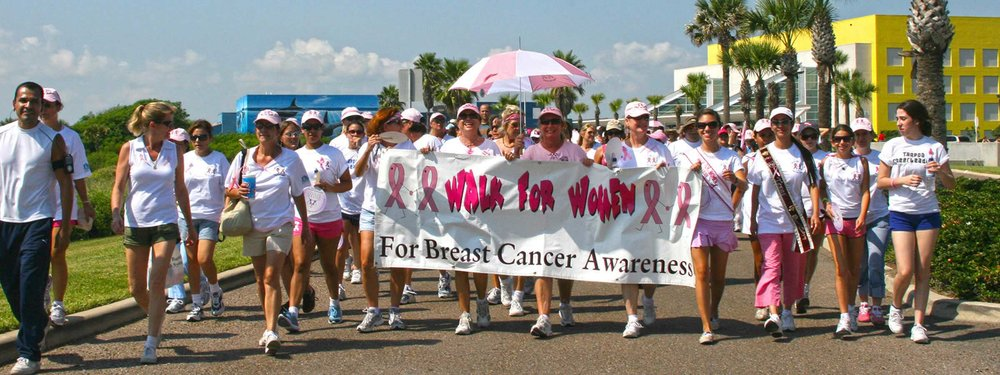 walk-for-women-slide (1).jpg