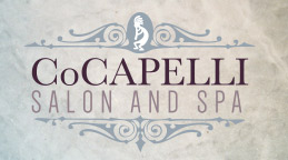 Co. Capelli Salon and Spa