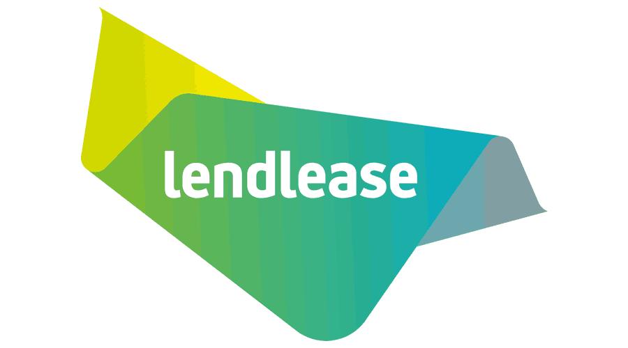 lendlease-logo-vector.png