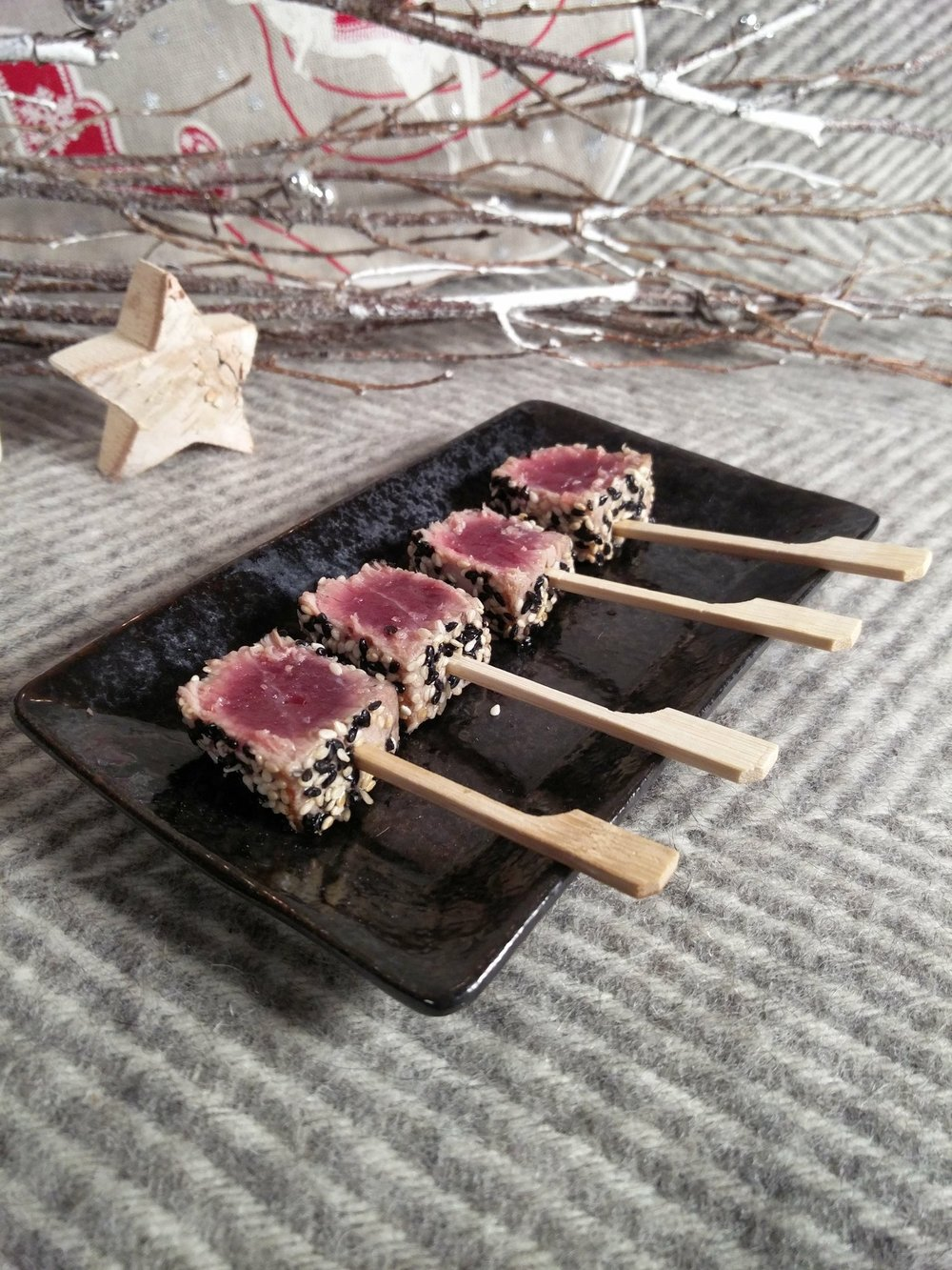 Miso+and+Sesame+Seared+Tuna+Bites+5.jpg