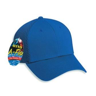 Otto Cap Headwear Catalog