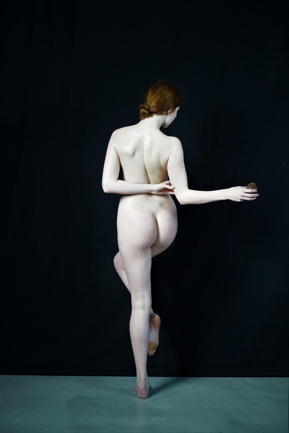 galleryartedits-21.jpg