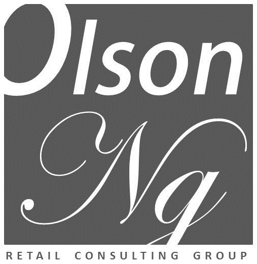 Olson-NG Retail Consulting