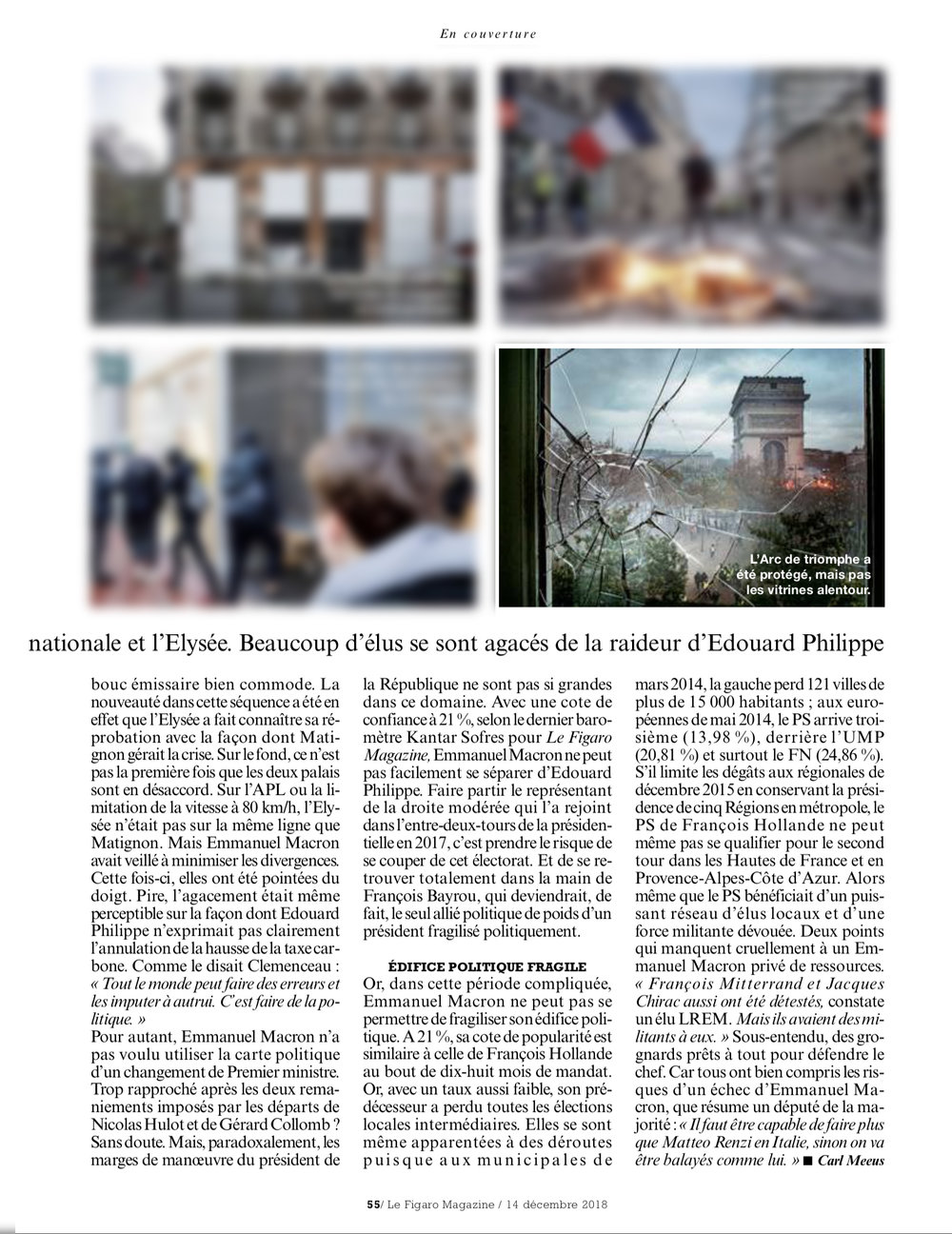PUBLI - Figaro Magazine - 14 DEC 2018.jpg