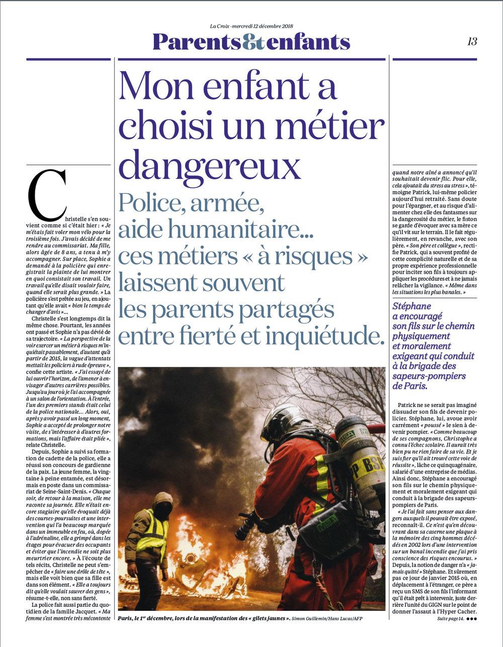 PUBLI - La Croix - Gilets Jaunes.jpg