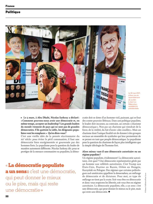 VRAIMENT Magazine - numero 1.jpg