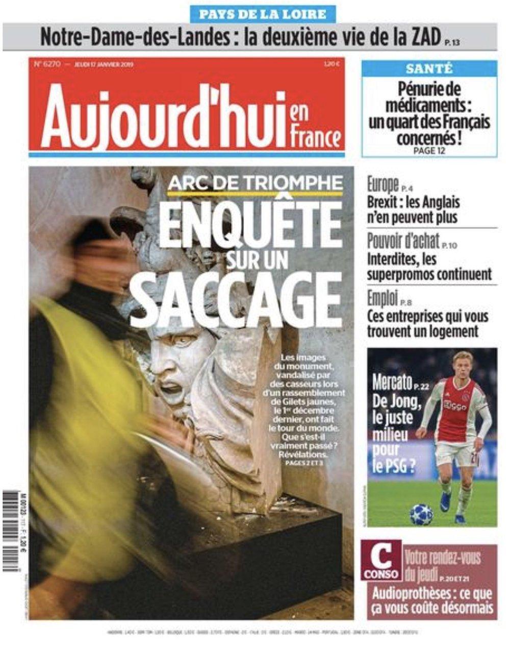 PUBLI - Aujourdhui en France.jpg