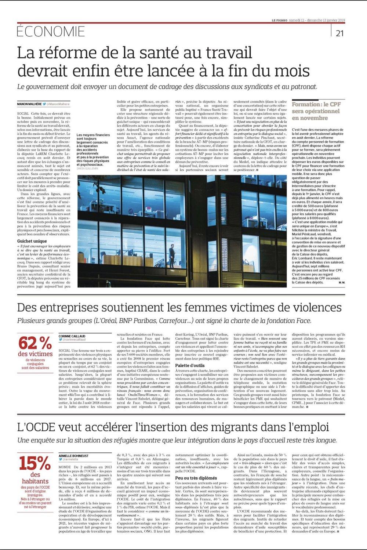 PUBLI - Figaro [Le] : N° 23145 - 12:01:2019.jpg