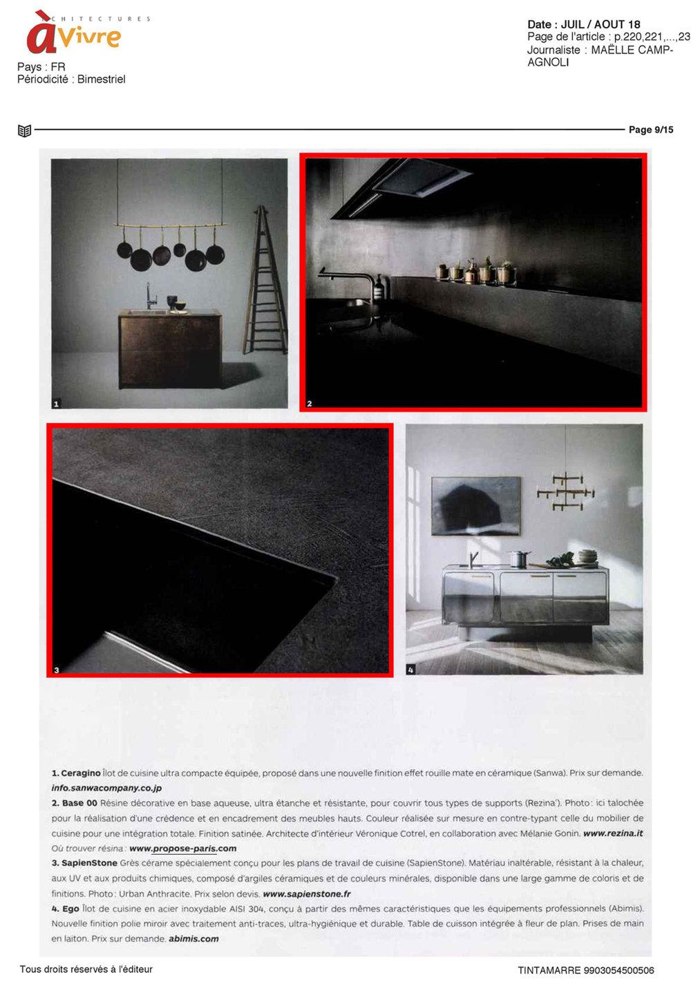 Architecture-à-vivre-Juillet-Août-2018-n°102-page-229-Résine-Propose-Paris_WEB.jpg