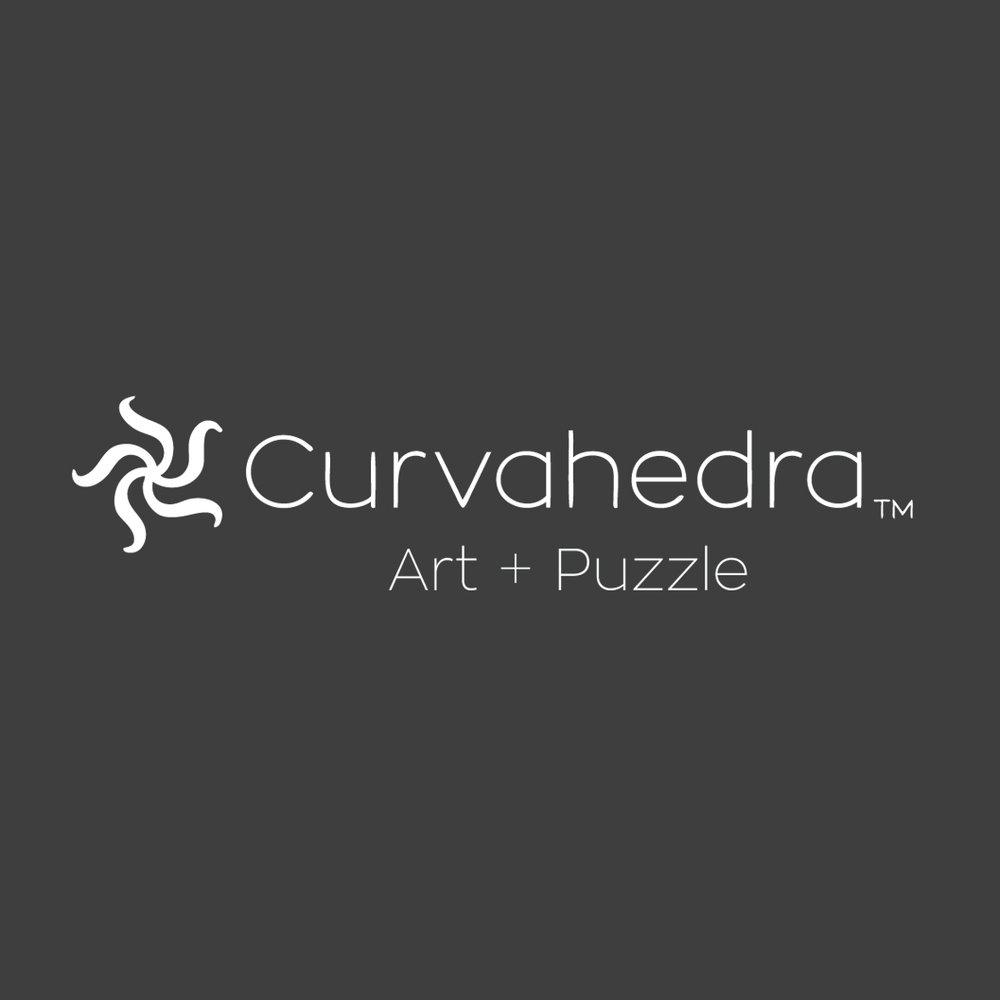 Curvahedra_LOGO_noBGprint_Horz_1057x283-darkbkgnd-sq.jpg