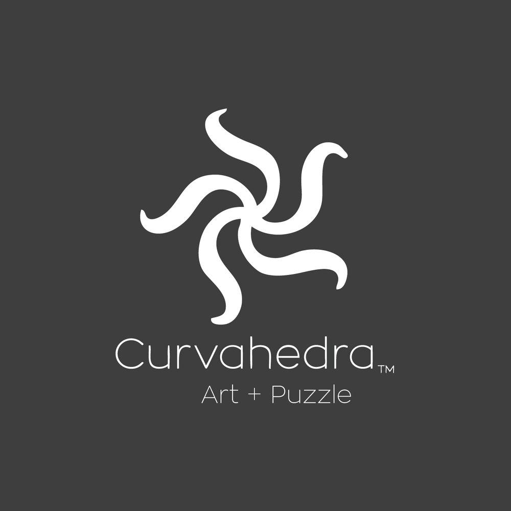Curvahedra_LOGO_noBGprint_Vert_818x852_darkbkgnd-sq.jpg