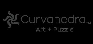Curvahedra_LOGO_noBGprint_Horz_300x142_v2_dark.png