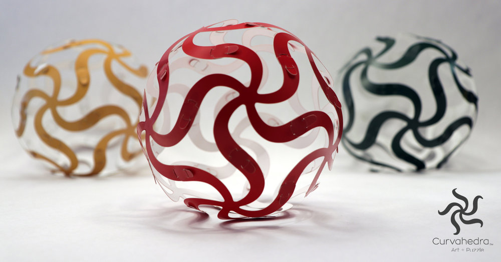 3 balls red in front_1200x628_withLogo.jpg