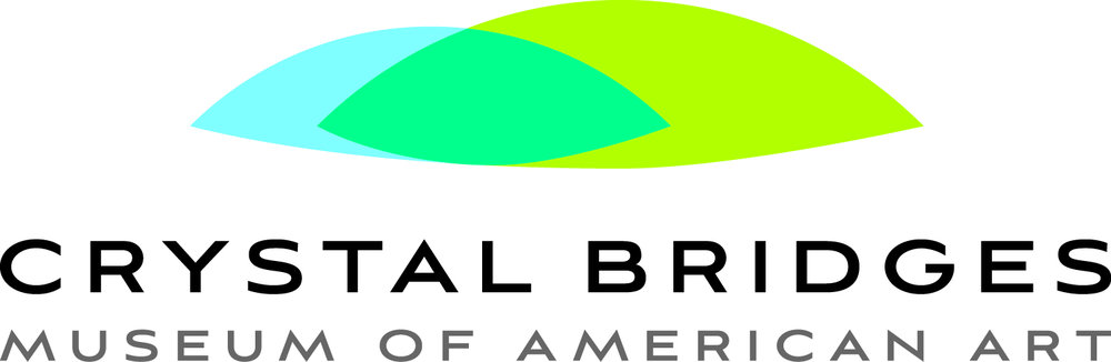 crystalBridgesMuseumAmericanArt.jpg