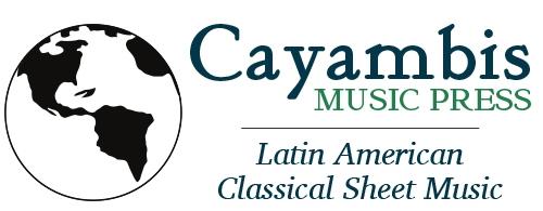 CAY-AMBIS-MUSIC-PRESS.jpg