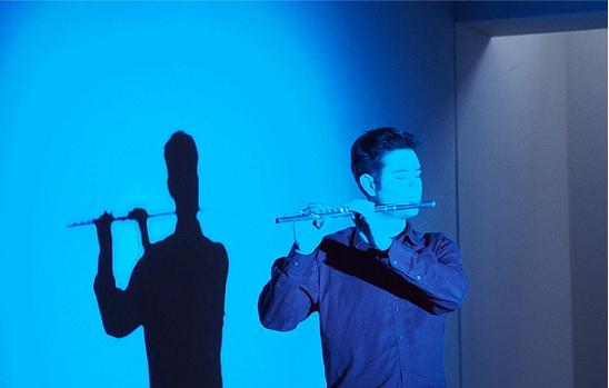TUHUAYO (flute)