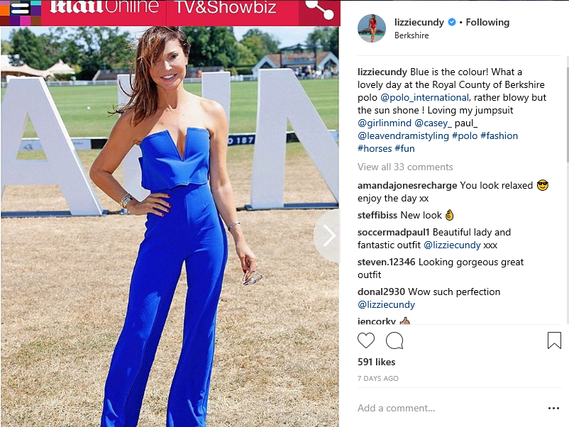 Lizzie Cundy post-polo.png
