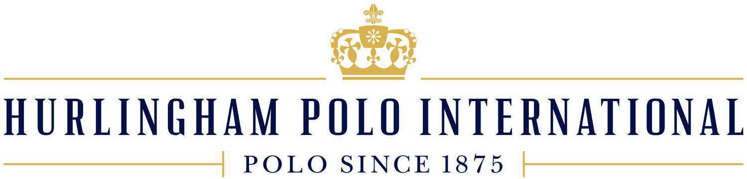 The Hurlingham Polo International Day
