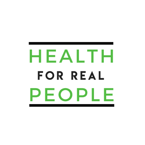 Health for Real People